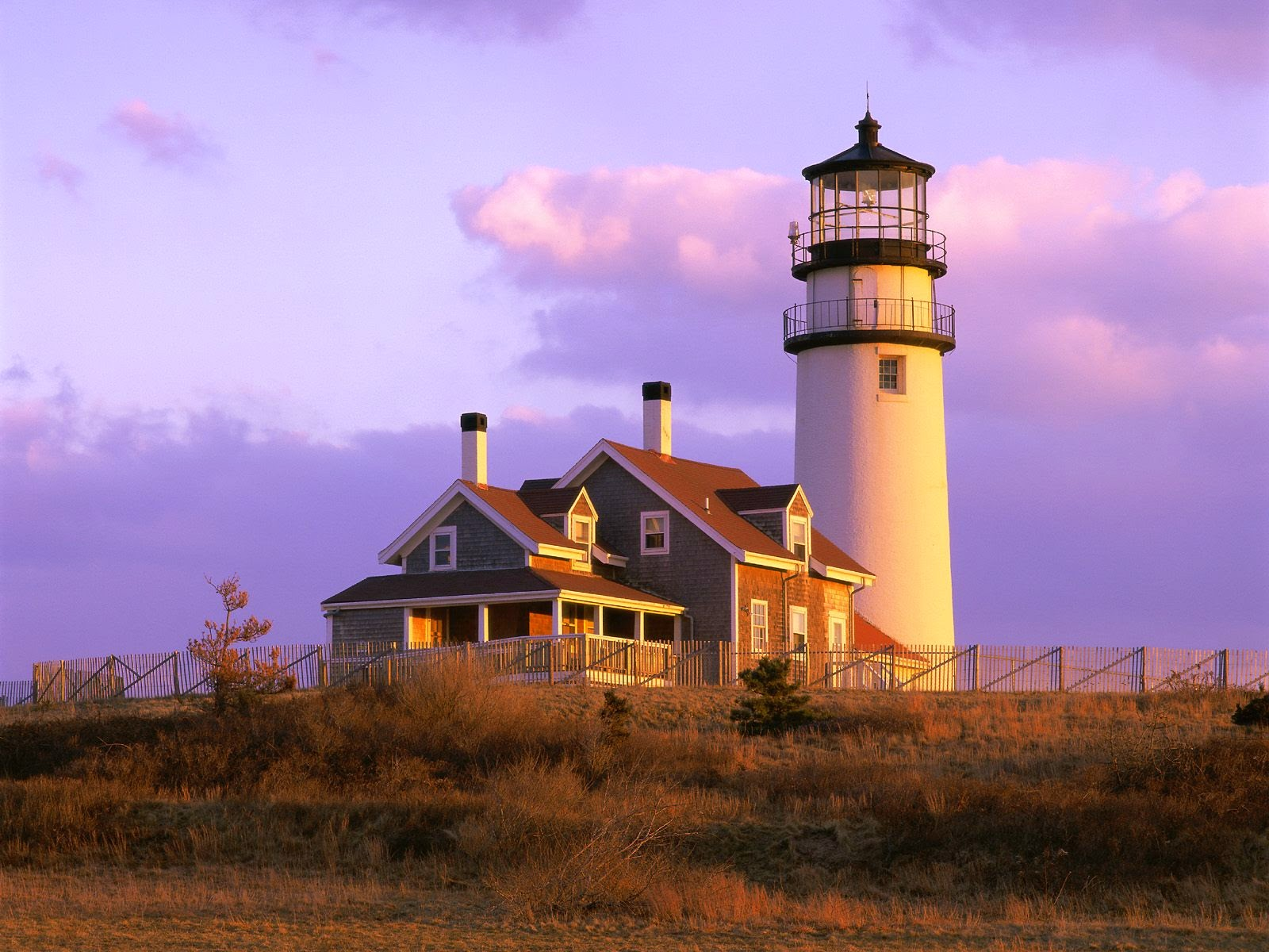 Top 10 Things To Do In Cape Cod Part - 46: Lighthouse U2013 Places To Visit In Cape Cod