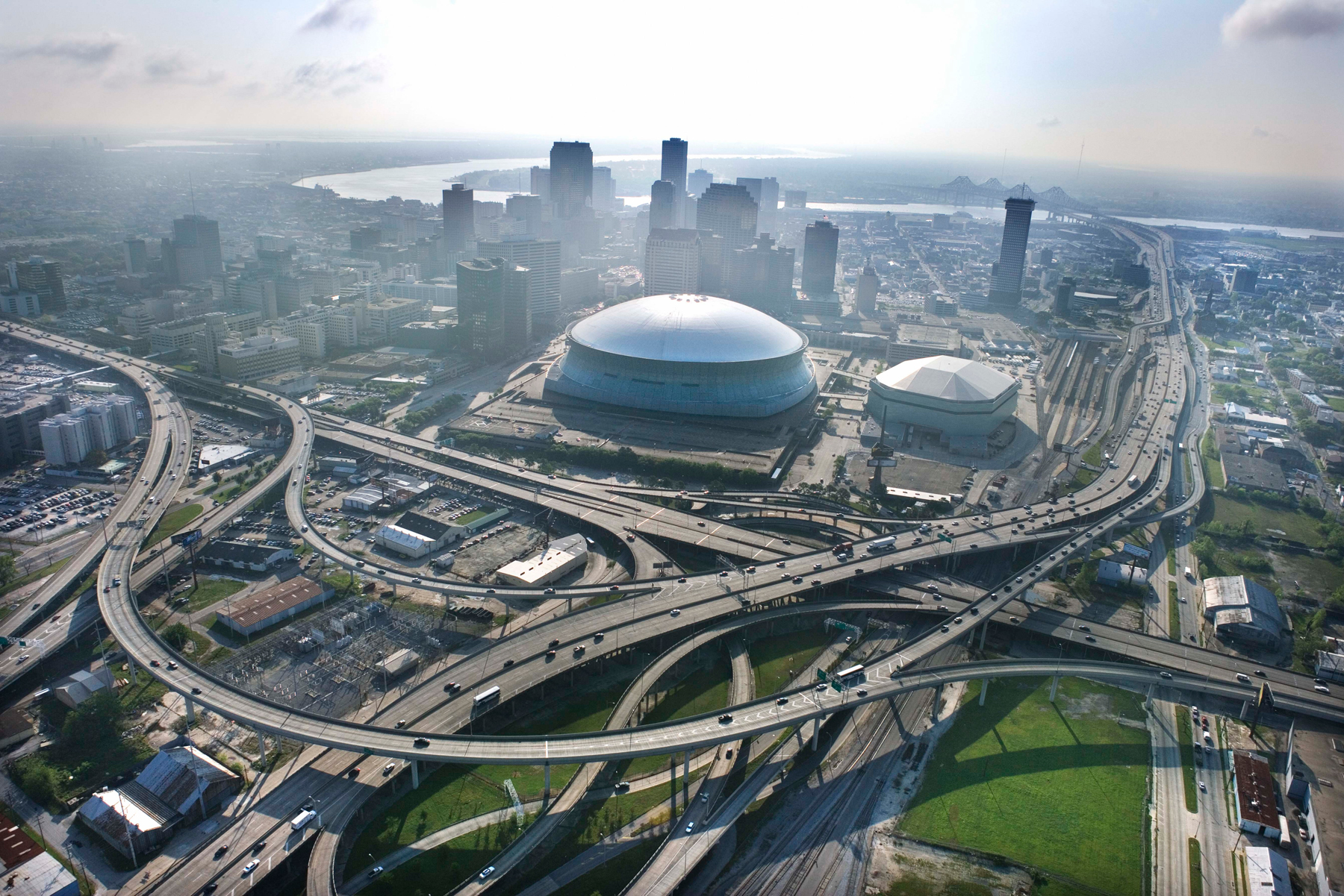 best places to visit in new orleans free things to do