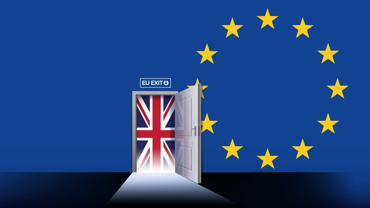 UK without EU