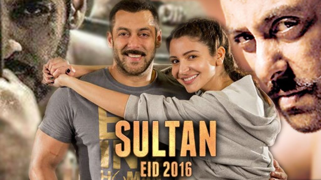 movie review sultan
